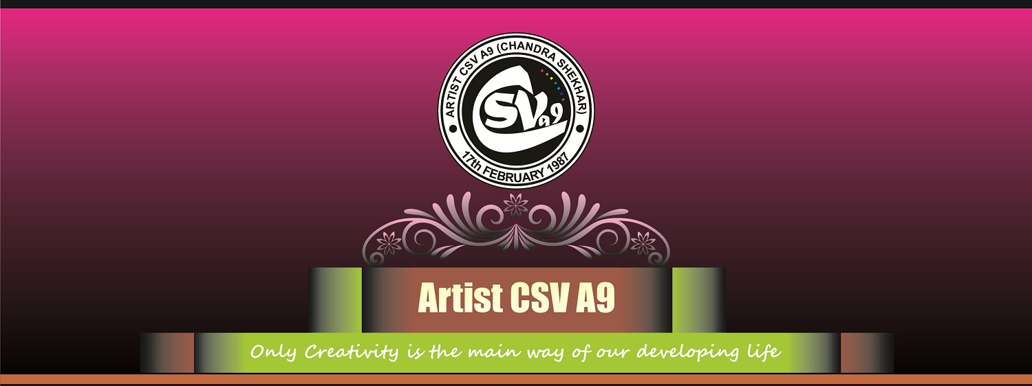 csv entertainments pvt ltd